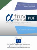 Juan - Undamentos De.pdf