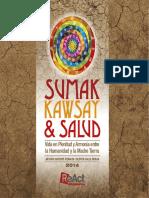 Sumak Kawsay y Salud Libro