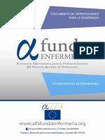 DOCUMENTO DE ORIENTACIONES.pdf