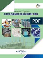Plastic-packaging-report FICCI Jan 2016.pdf