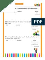 3º-problemas.pdf