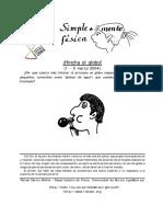 43s+mf.pdf