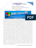 FALLA DE MICROSOFT WORD..pdf