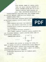 elektrik-bilgisi-eğitim-programı_2.pdf