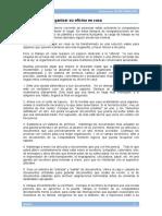 CPS ANEXO Como organizar su oficina.pdf