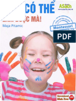 Con Có Thể Làm Được Mà pdf, sách nuôi dạy con ngoan pdf free download