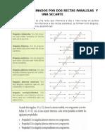 Angulosentreparalelasteoriayejercicio 130823164310 Phpapp01 (1)