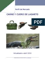 CARNE Y CUERO DE LAGARTO.pdf
