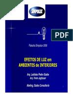 efeitosdeluz(1).pdf