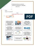 Programas de La Web 2.01