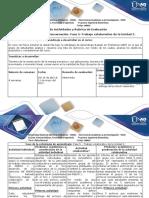 Guía de Actividades y Rúbrica de Evaluación. Fase 5_Unidad 3 (2)