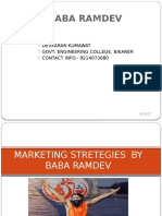 Marketingstretegiesbybabaramdev 150320010915 Conversion Gate01