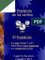 preterito1