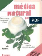 Cosmética natural.pdf