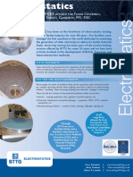 238335323-Electrostatics.pdf