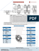 Orifice Plate with Carrier Ring Assembly.pdf