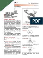 FM-CR_CARA.pdf