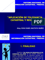 Tolerancias_Catastrales_Trujillo.pdf