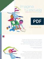 4-imagina-tu-escuela.pdf