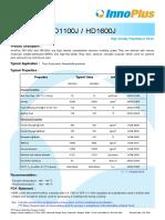 Innoplus 1100J.pdf