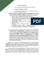 Foaia de parcurs - obiective dsu.pdf