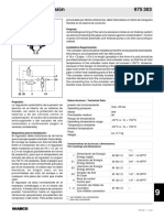 wabco 9753034730 REGULADOR DE PRECION GOBERNADOR.pdf