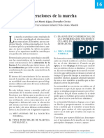16-altmarcha.pdf