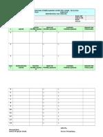Blanko-Rencana-Pembelajaran-Semester-RPS.doc