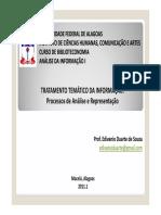 tratamento-analise-da-informacao.pdf
