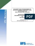 WorkingPaper21_180614_V41