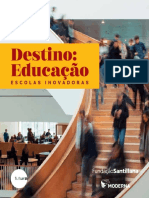 Destino Educa o Final 2