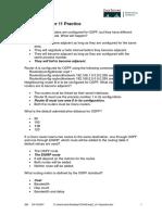 exp2_ch11practice (1).pdf
