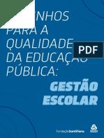 caminhos_educacao