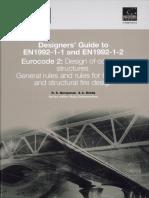 51641028-Designers-Guide-to-EN1992-1-1-and-EN1992-1-2_2.pdf