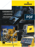guia-de-soldadura.pdf