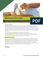abhyanga(2).pdf