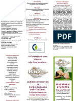 Formacao Biosymbiosis Curso Massagem Ayurvedica(2)