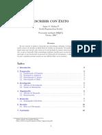 Escribir con Exito.pdf