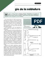 metalurgiadesoldadura.Victor_osorio_l.pdf