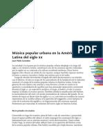 musicapopularurbanaenlaamericalat-160704175120.pdf