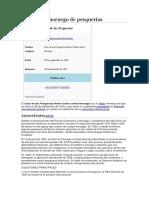 Wiki pesquerías.pdf