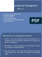 Intro to Computer Part 2 (1)