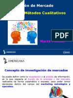 1- Presentación Métodos Cualitativos