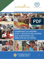 ley de proteccion de niños.pdf