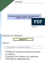 Informatica II.ppt