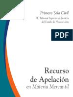 apelacionmerca.pdf