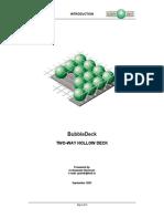 BDOverview9-03.pdf