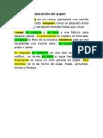 Proceso de elaboración del papel.docx