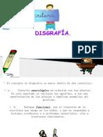 DISGRAFIA 02.pptx