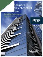 Soluciones_para_la_gestion_y_el_control_de_edificios.pdf